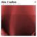 DIM004 - Alex Coulton image