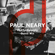 PLAYdifferently Guest Mix - Episode 005 - Paul Neary image