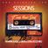 DJ2Tru - Soulful Sessions (HOUSE) image