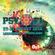 Daksinamurti & BuzZ @ Psy- fi Festival 2015 image