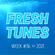 Fresh Tunes — Week 36 > 2021 image