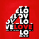 4 LOVE image