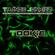 Trance Junkiez - Trance Mondays 8th March 2021 image