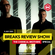 BRS172 - Yreane & Burjuy - Breaks Review Show @ BBZRS – Chemical Bros Special (8 July 2020) image