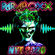 NYE 2020 - Stark'Manly After Sound Remix Pack image