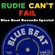 Blue Beat Records Special - Rudie Can't Fail, 13 June 2021 image