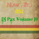 Deejay Pax Afro Volume 10 image