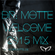 DR. MOTTE WELCOME 2015 MIX image