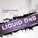 October 2020 Liquid DnB mix image