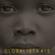 Globalista #15 (Feb21) image