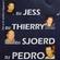Pedro De La Rossa Remember afterclub Le Dimanche Lokeren (vol4) image