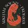 Arkham Sound x FatKidOnFire (FKOFd051 promo) mix image