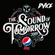 Pepsi MAX The Sound of Tomorrow 2019 – [DVICE] image