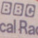 BBC Local Radio - The Unruly Waves - 1973 image
