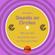 """Sounds On Circles #88"" on Solar Radio: ""Love Vibes"" // 30-07-2021 image"