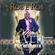 DJ ROB E ROB - MMAMA HATTI PEEWEE OG MIX (OLD SKOOL) image