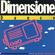 RDS Dimensione Dance DD9 (A+B Side) - Mixed by Faber Cucchetti image