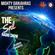 The Snl Radio Show Afrobeat 2. image