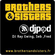 DJ Ray Ewing (www.brothersandsisters.fr) - House For My Childrens (Afro, Soulful House, May 2013) image