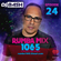 DJ Bash - Rumba Mix Episode 24 image