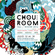 chouroom podcast 2014 image