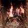 The Chill Out Tent - Steve Jones (A Man Called Adam) - Fireside Stories image