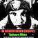 DJ Bournemouth Chopper - 'Ard Core Vibes image
