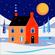 Christmas Mixmaster image