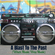 A Blast To The Past (The Pop, R&B, Soul & Disco Edition) (When Music Was Music) image