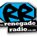 Gary Scott - Live On The Atmospheric D&B Revival Show - Renegade Radio 107.2 FM - Sun 30th May 2021 image