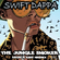 Swift Dappa - The Jungle Smoker VIP (2012) image