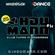 DJ Houmann - Club Tunes In Progress #54 image