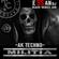 Black-Series Podcast Essan dj & moreno_flamas NTCM m.s Nation TECNNO militia 020 factoy sound image