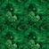 Norfolearic Vol 16 - Malachite image