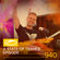 Armin van Buuren presents - A State Of Trance Episode 940 (#ASOT940) image