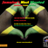 Jamaica's Most Wanted - Februar 2013 - Jamaica Love Special - Special Guest: Stereo Luchs - Part II image