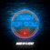 DJ Rokit - Diggin for Gold Vol 1 image