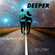DEEPER ( Him & Hers mix) image