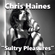 """Pure Music Mix - Soulful & Funky Club House - """"Sultry Pleasures"""" image"""