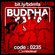CODE_0235_BUDDHA MAFIA RADIOSHOW image