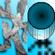 Brain Spetre image