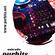 Trance fused @purhits.net #trance image
