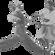 Those Dancing Days (Nutopiate 01) image
