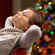 Winter Chillout Lounge Mix (Christmas Soft Music Session) image