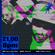 Otto & John Holys on Fritto FM 30.04.21 image
