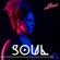 Soul image