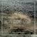 Mixcloud Monday: Jon Doe One image