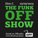 The Funk Off Show - 23 Mar. 2013 image