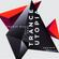 Andrew Prylam - TranceUtopia #143 [02||01||19] image