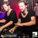 Niconé & Sascha Braemer @ Berlin ADE Stil Vor Talent X Katermukke 15.10.2014 image